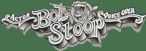 brand logo bobstoop