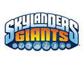 Bob Stoop voice-over, stemacteur Skylanders Giants